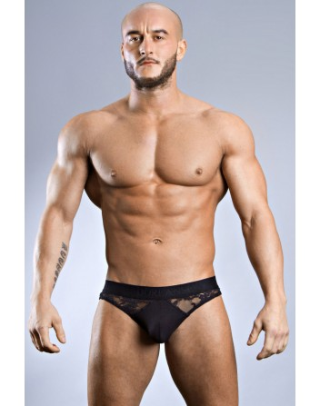 Doreanse Lace G-string