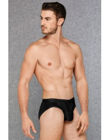 Doreanse Adonis Anatomical Ergonomic Brief Kalsong