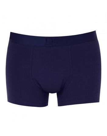 Drake & Hutch Kensington Navy Boxer Brief