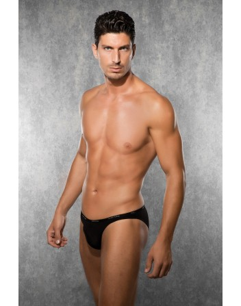 Doreanse Mens Brief Black