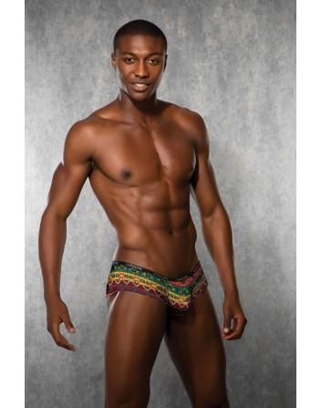 Doreanse Africa